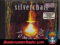 Silverchair - tomorrow - pic 0 small