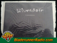 Silverchair - tomorrow - pic 5 small