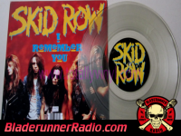 Skid Row - i remember you - pic 0 small