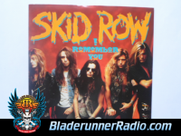 Skid Row - i remember you - pic 2 small