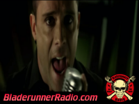 Skillet - sick of it - pic 1 small