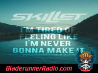 Skillet - sick of it - pic 3 small