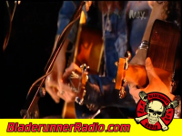 Slash Amp Myles Kennedy - sweet child o mine live acoustic - pic 5 small