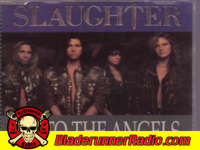 Slaughter - fly to the angels - pic 2 small