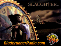 Slaughter - mad about you - pic 3 small