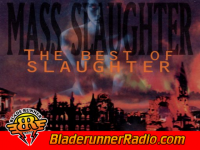 Slaughter - up all night - pic 3 small