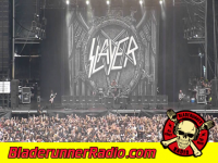 Slayer - chemical warfare - pic 7 small