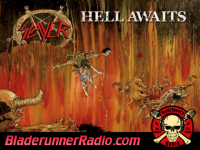 Slayer - chemical warfare - pic 8 small