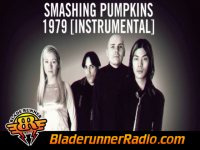 Smashing Pumpkins - 1979 - pic 3 small