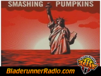 Smashing Pumpkins - rock on - pic 1 small