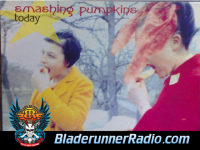 Smashing Pumpkins - today - pic 0 small
