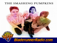 Smashing Pumpkins - youre all ive got tonight - pic 3 small