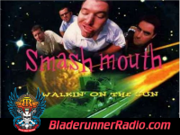 Smashmouth - walkin on the sun - pic 0 small