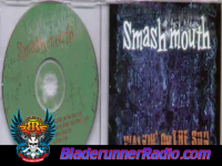 Smashmouth - walkin on the sun - pic 7 small