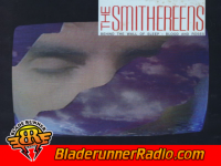 Smithereens - behind the wall of sleep - pic 0 small
