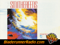 Smithereens - behind the wall of sleep - pic 1 small
