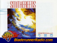 Smithereens - behind the wall of sleep - pic 6 small