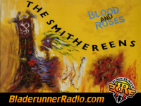 Smithereens - blood and roses - pic 0 small