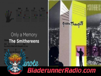 Smithereens - only a memory - pic 1 small