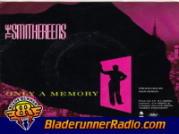 Smithereens - only a memory - pic 4 small