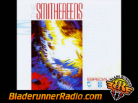 Smithereens - strangers when we meet - pic 1 small
