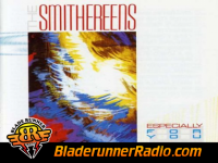 Smithereens - strangers when we meet - pic 4 small