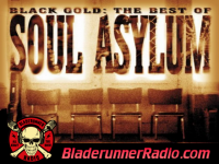 Soul Asylum - black gold - pic 0 small