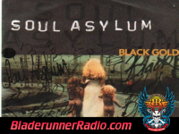 Soul Asylum - black gold - pic 1 small