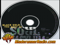 Soul Asylum - black gold - pic 7 small