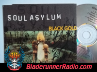 Soul Asylum - black gold - pic 8 small