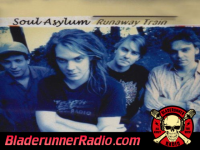 Soul Asylum - runaway train - pic 2 small