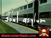 Soul Asylum - runaway train - pic 5 small