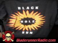 Soundgarden - black hole sun - pic 7 small