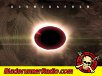 Soundgarden - black hole sun - pic 8 small