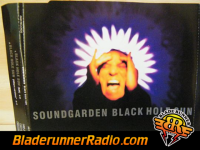 Soundgarden - black hole sun edit - pic 3 small