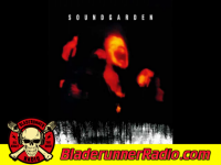 Soundgarden - fell on black days edit - pic 4 small