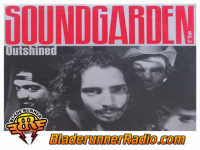 Soundgarden - outshined - pic 1 small
