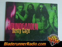 Soundgarden - rusty cage - pic 1 small