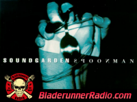 Soundgarden - spoonman - pic 0 small