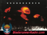 Soundgarden - superunknown - pic 0 small