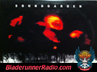 Soundgarden - superunknown - pic 3 small