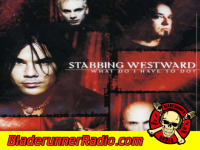 Stabbing Westward - what do i have to do - pic 0 small