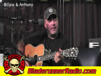 Staind - its been awhile acoustic - pic 6 small