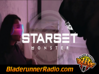 Starset - monster b  vox - pic 5 small
