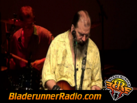 Steve Earle - copperhead road - pic 6 small