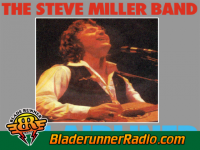 Steve Miller Band - jet airliner - pic 0 small