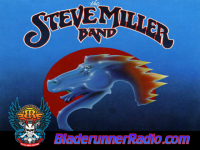 Steve Miller Band - jet airliner - pic 7 small