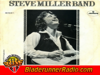 Steve Miller Band - jet airliner - pic 8 small