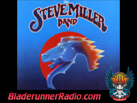 Steve Miller Band - jungle love - pic 1 small