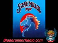 Steve Miller Band - jungle love - pic 8 small